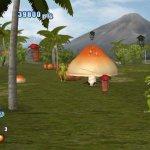 Скриншот Shootanto: Evolutionary Mayhem – Изображение 3