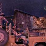 Скриншот Conflict: Desert Storm 2 - Back to Baghdad – Изображение 4