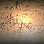 Скриншот The Lord of the Rings Online: Helm's Deep – Изображение 6