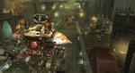 Мобильная WH40K: Freeblade позволит управлять Имперским Рыцарем - Изображение 2