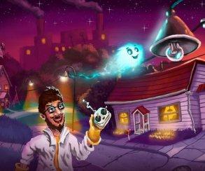 Дебютный проект пермских разработчиков вышел на PC и Xbox One