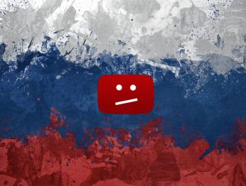 Закон об онлайн-кинотеатрах прогонит YouTube из России? [обновлено]