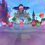 Скриншот Pixel bomb! bomb!! – Изображение 1