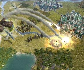 Civilization 5 может получить еще одно дополнение