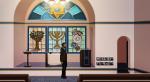 Рецензия на The Shivah: Kosher Edition - Изображение 5