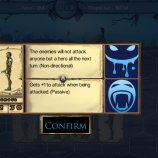 Скриншот Forgotten Heroes
