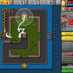 Скриншот Defender's Quest: Valley of the Forgotten – Изображение 3