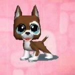 Скриншот Littlest Pet Shop Friends – Изображение 24