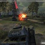 Скриншот Warhawk – Изображение 48
