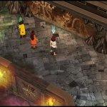 Скриншот The Mysterious Cities of Gold: Secret Paths – Изображение 4