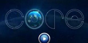 Core. Видео #1