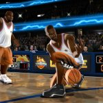 Скриншот NBA Jam: On Fire – Изображение 15