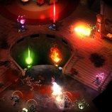 Скриншот Magicka: Grimnir's Laboratory