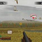 Скриншот Remington Great American Bird Hunt – Изображение 37