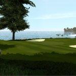 Скриншот Tour Golf Online – Изображение 9