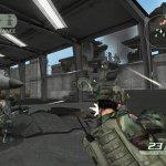 Скриншот Tom Clancy's Ghost Recon 2 – Изображение 51