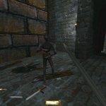 Скриншот Thief: The Dark Project – Изображение 13