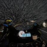 Скриншот DriveClub Bikes – Изображение 7