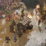 Скриншот Sword Coast Legends – Изображение 22