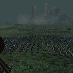 Скриншот Empyrean Rule - Rise of the Ancients – Изображение 8
