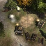 Скриншот Codename: Panzers - Cold War – Изображение 6