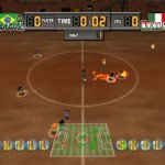 Скриншот Kidz Sports International Football – Изображение 2