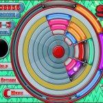 Скриншот Full Circle – Изображение 5