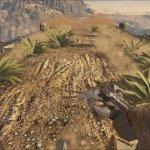 Скриншот Accidental Runner – Изображение 2