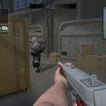 Скриншот Honor and Duty: Arcade Edition – Изображение 1