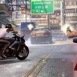 Скриншот Triad Wars