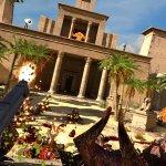 Скриншот Serious Sam VR: The Last Hope – Изображение 15