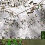 Скриншот Close Combat: Wacht am Rhein – Изображение 19