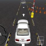 Скриншот Car Parking 3D