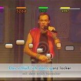 Скриншот We Sing Deutsche Hits – Изображение 11