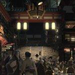 Скриншот Final Fantasy 14: Stormblood – Изображение 22