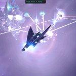 Скриншот Genesis Rising: The Universal Crusade – Изображение 15