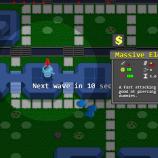 Скриншот Weapon Test Dummies – Изображение 6