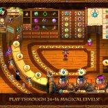 Скриншот Mystic Emporium HD