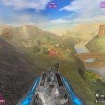 Скриншот Glider: Collect 'n Kill – Изображение 14
