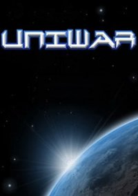 Обложка UniWar