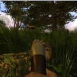 Скриншот Hunting Unlimited 2011 – Изображение 6