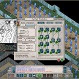 Скриншот Avernum 2: Crystal Souls