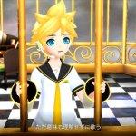 Скриншот Hatsune Miku: Project DIVA ƒ 2nd – Изображение 155