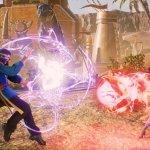 Скриншот Marvel vs. Capcom: Infinite – Изображение 26