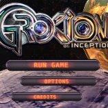 Скриншот Grokion