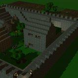 Скриншот Colony Survival