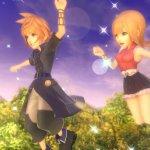 Скриншот World of Final Fantasy – Изображение 25