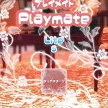Скриншот Playmate Lite 5