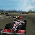 Скриншот F1 2009 – Изображение 51