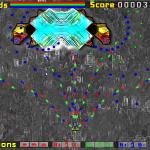 Скриншот The Battle for Gliese 667 Cc – Изображение 4
